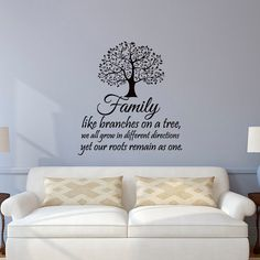 Wall Decals Quotes Alluring Dandelion Wall Decal Music Quotes If Music Be The Food Of Love Play