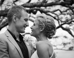 Wedding Photography, Black and White Intense Love, Wedding Shoot, Take That, Wedding Photography, Black And White, Couple Photos, Couples, Black White, Couple Pics