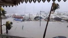 [MonoNews]: Κυκλώνας Ίρμα: «Κατάπιε» δύο νησιά της Καραϊβικής – Τουλάχιστον έξι νεκροί (video& pics) | http://www.multi-news.gr/mononews-kiklonas-irma-katapie-dio-nisia-tis-karaivikis-toulachiston-exi-nekri-video-pics/?utm_source=PN&utm_medium=multi-news.gr&utm_campaign=Socializr-multi-news