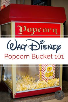 Theme parks are a hungry business and popcorn bucket Disney edition is all you need to know on where and how to buy this great snack. Disney Vacation Planning, Disney World Planning, Disney World Vacation, Disney World Resorts, Disney Vacations, Disney Trips, Vacation Planner, Disney World Food, Walt Disney World