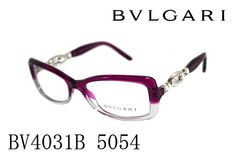 4c10e428ff glassmania  BVLGARI Bvlgari glasses glassmania glasses frame spectacles ITA glasses  spectacles - Purchase now to accumulate reedemable points!
