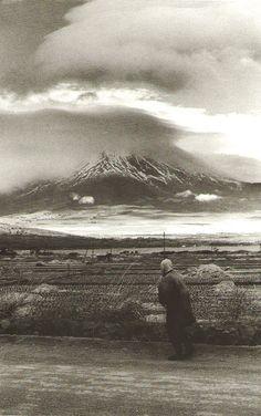 Ichiro Kojima