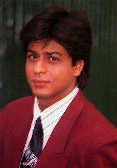 Embedded image permalink-So innocent. Shah Rukh Khan Quotes, Shah Rukh Khan Movies, Shahrukh Khan And Kajol, Salman Khan, Beautiful Bollywood Actress, Most Beautiful Indian Actress, Indian Actresses, Actors & Actresses, Kuch Kuch Hota Hai