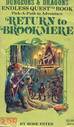 Return to Brookmere