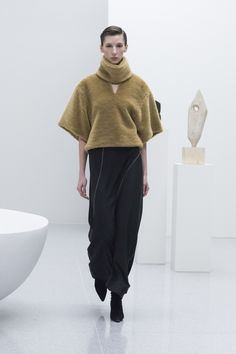 Totême, Ready-To-Wear, Стокгольм