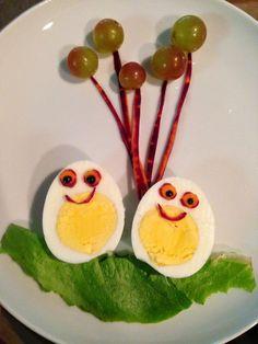Humpty dumpty body hardboiled egg legs arms face black gel love birds lovers hardboiled egg eyes purpleorange carrot with black gel forumfinder Choice Image