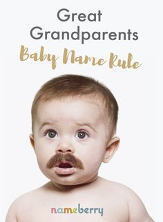 48 Best Vintage Baby Names Images Vintage Baby Names Old