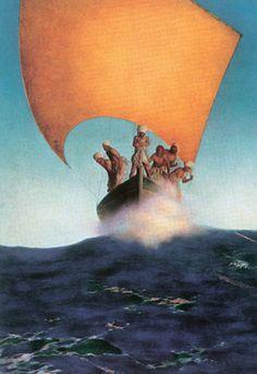Coisas de criança!: As mil e uma noites. As venturas de Simbad, o maru...