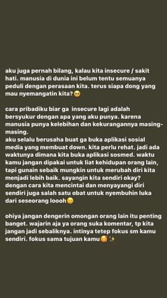 Truth Quotes, Words Quotes, Sayings, Reminder Quotes, Self Reminder, State Of Wonder, Cinta Quotes, Popular Quotes, Quotes Indonesia