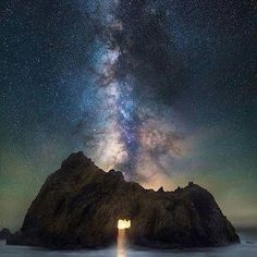 Pfeiffer Beach. Who else like this? Double TAP . - Follow our IG @eupterrae  for more Great Travel & Nature photos ================================== TAG #eupterrae for a shoutout  Photo by @fzaidi13 ================================== #nature #sky #sun #summer #beach #beautiful #pretty #sunset #sunrise #blue #flowers #night #tree #twilight #clouds #beauty #light #cloudporn #photooftheday #love #green #skylovers #dusk #weather #day #red #iphonesia #mothernature