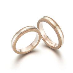 이미지 Jewelry Accessories, Jewelry Design, Couple Rings, Fashion Earrings, Wedding Bands, Lipstick, Bling, Wedding Ideas, Engagement Rings