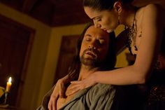 Pictures & Photos from Salem (TV Series 2014– )