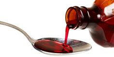 Mal di gola: 20 rimedi naturali