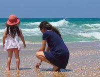 5 Spiritual Truths We Can All Learn From Children http://www.mindbodygreen.com/0-16060/5-spiritual-truths-we-can-learn-from-children.html