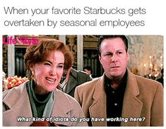 We are sharing our favorite funny and CLEAN Christmas memes. These hilarious holiday funny images are perfect for sharing on social. Christmas Humor, All Things Christmas, Kids Christmas, Funny Images, Funny Photos, Mom Blogs, Starbucks, Hilarious, Lol