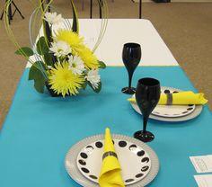 43 Best Floral Design Functional Tables images | Floral ... National Garden Club Functional Table Designs on winning garden club flower designs, standard flower show table designs, garden club underwater designs,