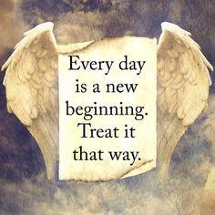 http://bit.ly/1EmPSZj #everydayshouldbefun #youdeserveit #motivationalquotes #inspirationalquotes #quotestoliveby #beinspiring #motivating #motivate #motivational #inspire #inspiring #inspirational #quotes #quote #positive #positivity