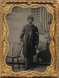 Civil-War-Soldier-Tintype