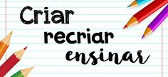 Criar Recriar Ensinar Learning Arabic, Homeschool, Crafts For Kids, Activity Books, Reading Activities, Literacy Activities, Compliment Words, Simple Words, Addition And Subtraction