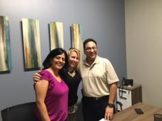 Op's She Did it Again. Congratulation to Kim Christ Kanatza from The Zest Team at Blue Dog Realty.  For Closing Another Brand New Centex/Pulte Home In Harrison Ranch Parrish Florida. The Mariner 3,773 sq. ft. 5 Bedrooms 4.0 Bathrooms 3 Car Garage 2 Stories Parrish Florida. Special Thanks Tereasa Price From Pulte Homes for making it happen.. Need any Advice on New Homes in Tampa/Bradenton Area. Please Call Kim Christ Kanatzar @ 1-813-401-4467
