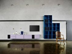 Looking for a Top Notch Interior Design Consultant?