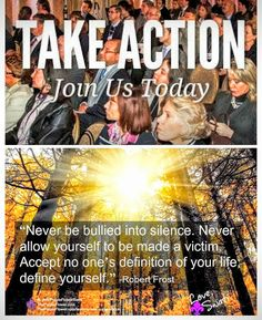 All over the country, we are winning battle after battle. Just look at our impressive accomplishments. Can You Be, Take Action, Civil Rights, Bullying, Hold On, It Hurts, Strength, Battle, Life