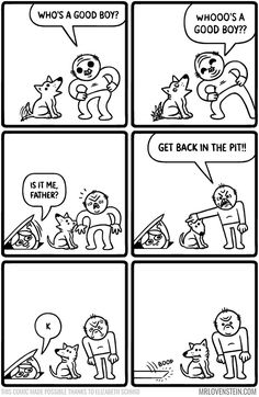 Brutally Funny Comics For People Who Like Dark Humor (New Pics) Really Funny, Funny Cute, The Funny, Cute Comics, Funny Comics, Dark Humour Memes, Funny Comic Strips, Stupid Funny Memes, Funny People