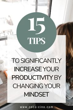 In this article, you´ll find 15 mindset tips that will immediately help you to think more positively and become more successful.Because, the way to success is neither easy nor relaxed. It is exciting, varied, demanding, lonely, challenging and incredibly enriching. The decision to fight for success thus requires perseverance and the right mindset. #positivemotivation #personaldevelopment #gettingmotivatedinlife #howtokeepmotivated #howtobeproductive #productivitytips #lifemotivation #success Good Motivation, Positive Motivation, Positive Mindset, Positive Attitude, Positive Thoughts, Never Stop Learning, Learning To Be, Feeling Sorry For Yourself, How Are You Feeling