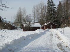 Finland | Flickr - Photo Sharing!