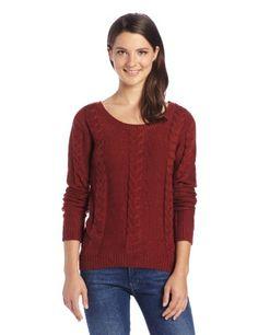http://monumentallorenzogarza.com/arbor-juniors-demi-sweater-p-3923.html