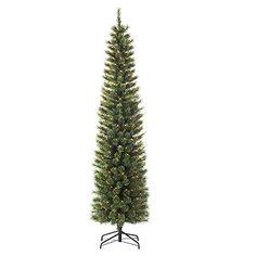 Martha Stewart Christmas Trees Kmart