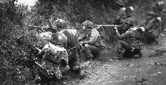 British troops, Normandy WW2 Photos -  Page 46 forums.gamesquad.com