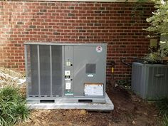 Residential Air Conditioning Installation, Service & Repair in #Raleigh NC - Contact us +1-855-420-2665 / +1-919-375-4139 #AirConditioningInstallation #AirInstallation #airconditioningrepair #airconditioningservice #airconditionerinstallation #ACinstallationRaleigh #ACrepairServiceRaleigh #repairairconditioner