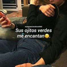 100 frases para Facebook | ▷ Memes Random Sunset Pictures, Harley Quinn, Life Quotes, About Me Blog, Sad, Wattpad, Memes, Feelings, For Facebook