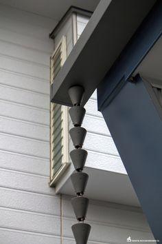 施工事例  タニタハウジングウェア(雨といメーカー)