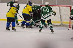 FTC - Hatvan Girls Női OBII - Hatvani Gigászok Ice Hockey Teams, Girls, Daughters, Girlfriends