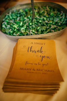 Check out the photos from Mary & Michael Wedding Photos.
