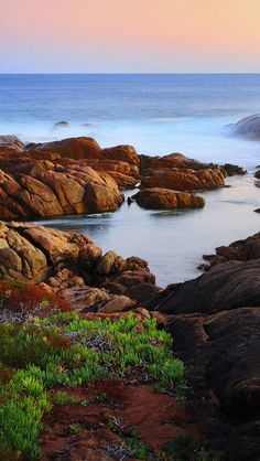✯ Canal Rocks, Yallingup - 5 minute dive from Caves House Hotel, Yallingup