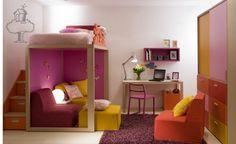 8x Minimalistische Kinderkamers : Beste afbeeldingen van kinderkamers in child room