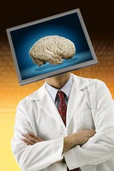 Biology and psychology merge in many careers that study human behavior. Expect to need at least a bachelor's degree to get entry-level work in clinical research. Becoming certified through a . Lesão Cerebral, Brain Memory, Brain Supplements, Clinical Research, Traumatic Brain Injury, Speech Language Pathology, After Life, Human Behavior, Alzheimers
