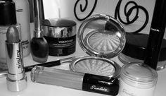 #makeup #sisley #guerlain #lancome
