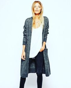 Diseñamos para ti para que tu ropa sea única como tú. #moda #fashion #style #girls #women #men #diseño #love #girls #outfit #instagood #delgadorivas