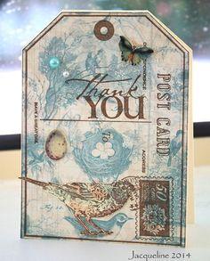 Tag-card | Flickr - Photo Sharing!