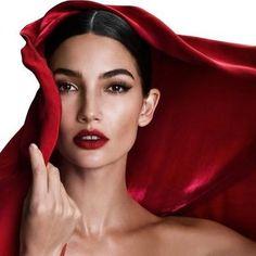 Ανέξοδα μυστικά ομορφιάς από τις ωραιότερες Oppo Mobile, Gap Teeth, Beauty Magic, Lily Aldridge, Most Beautiful Women, Female Models, Find Image, Stylists, Victoria Secret