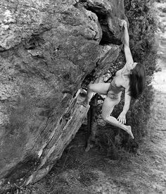 www.boulderingonline.pl Rock climbing and bouldering pictures and news Bouldering - 0f18e754cfb093ac2f03aa001f204aeb - 2016-08-27-09-54-02