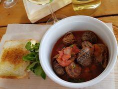 Pot Roast, Beef, Ethnic Recipes, Food, Carne Asada, Meat, Roast Beef, Essen, Meals