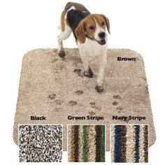 Dirt Stopper Mat   Pest Control, Household Gadgets, Outdoor Solutions, Home  And Garden Problem Solutions