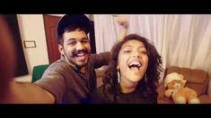 Thani Oruvan - Kadhal Cricket Making Video | Jayam Ravi, Nayanthara | Hi...