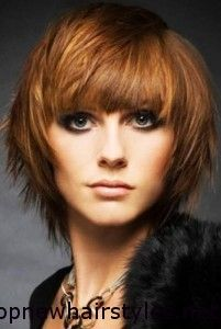 The new hot hairstyles for 2013 New Hot Hairstyles 04 – Hair Styles 2011 | new long hair styles | New Hair Styles For Women, Men, Teens | Short, Long, Medium Hairstyles