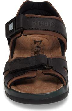 Pantoufles Homme mules pantoufles Cabanes Chaussures TPR-Semelle